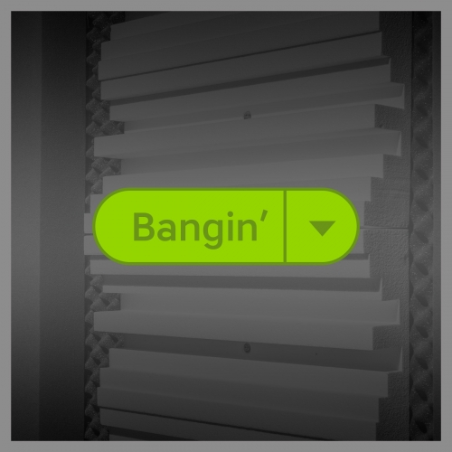 Beatport top tagged tracks housey for Top 20 house tracks