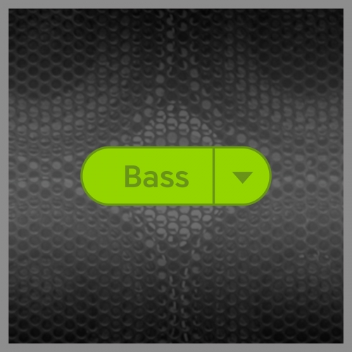 Beatport Top Tagged Tracks Bass