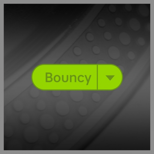 Beatport Top Tagged Tracks Bouncy