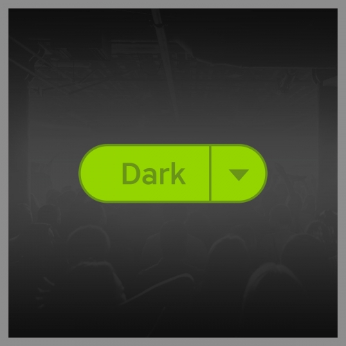 Beatport Top Tagged Tracks Dark