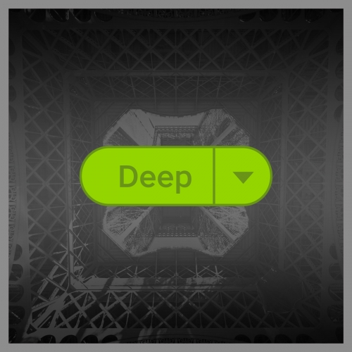 Beatport top tagged tracks deep for Top 20 house tracks