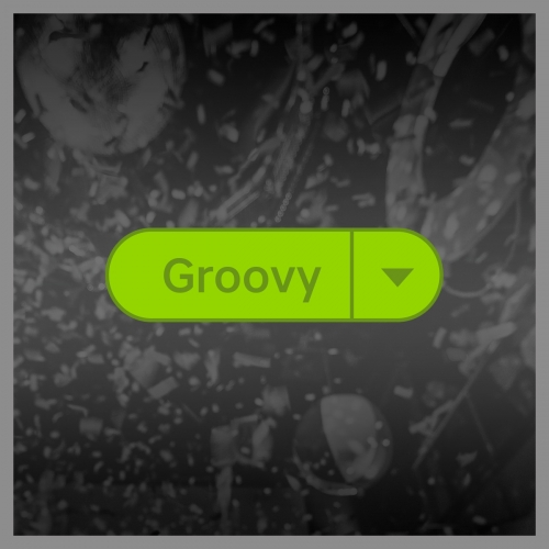 Beatport Top Tagged Tracks Groovy