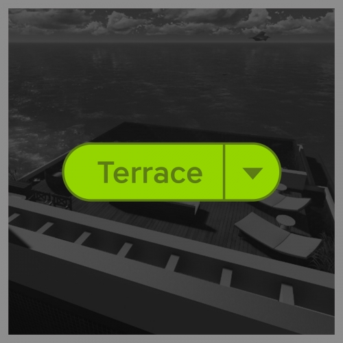 Beatport Top Tagged Tracks Terrace