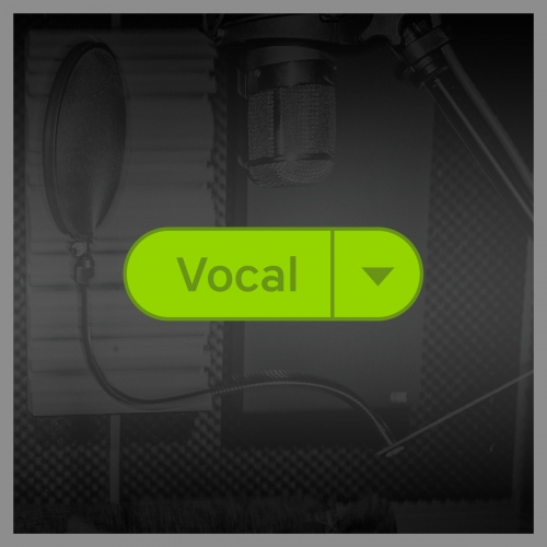 Beatport Top Tagged Tracks Vocal
