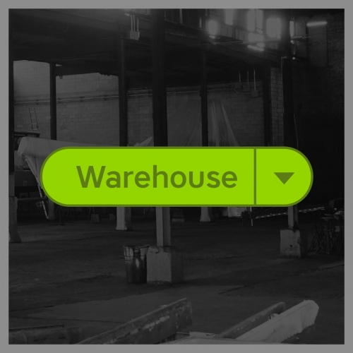 Beatport Top Tagged Tracks Warehouse