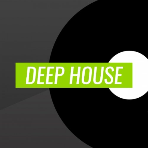 Beatport Year In Review: DEEP HOUSE