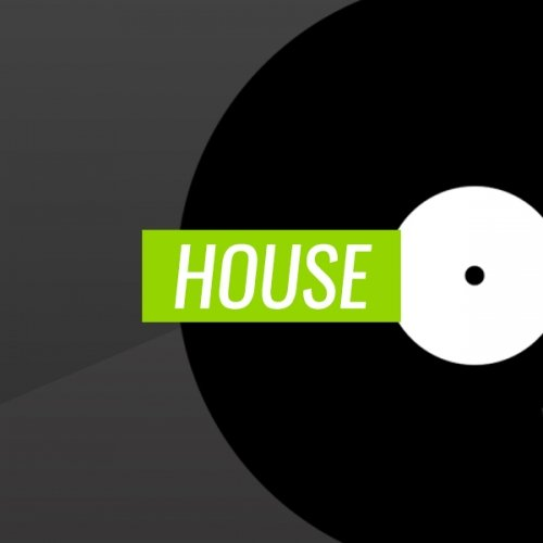 Beatport Year In Review: HOUSE