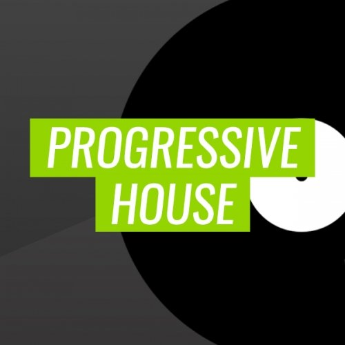 Beatport Year In Review: PROGRESSIVE HOUSE