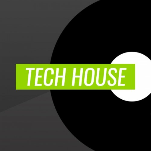 Beatport Year In Review: TECH HOUSE
