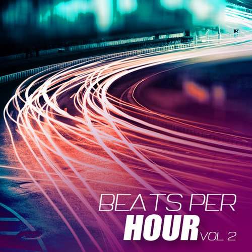 VA - Beats Per Hour, Vol. 2 [HPFLTD106]