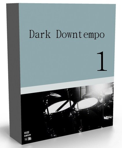 Beatserv Dark Downtempo Vol.1 MULTiFORMAT-DYNAMiCS