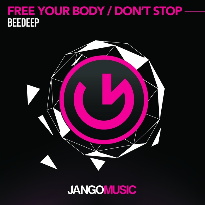 Beedeep - Free Your Body [JANGO 254]