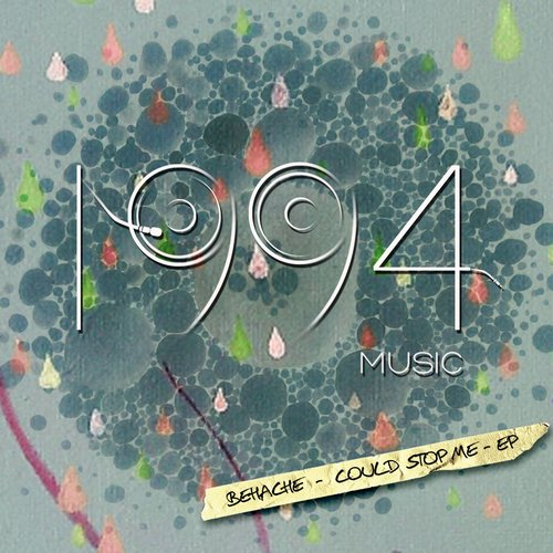 Rottom really 1994music00155 for Deep house 1994