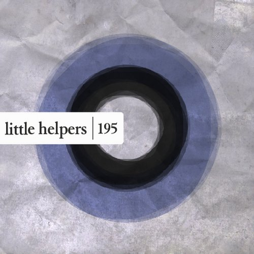Ben Aus - Little Helper 195 [LITTLEHELPERS195]