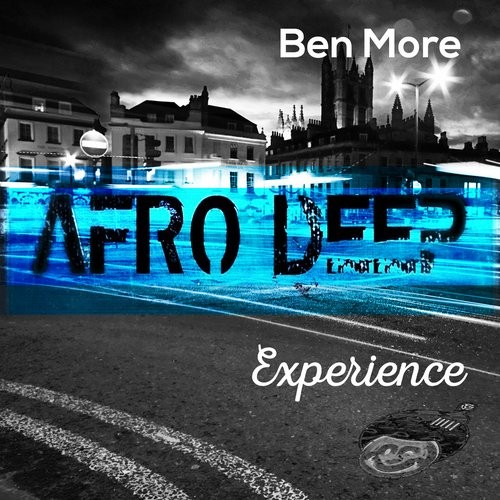 Ben More - Experience [AD004]