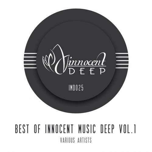 VA - Best Of Innocent Music Deep Vol.1  [IMD025]