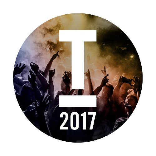 VA - Best Of Toolroom 2017 [TOOL61801Z]