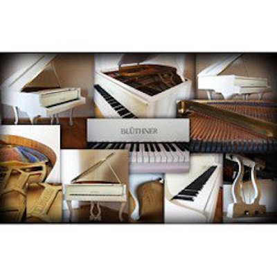 Best Service Galaxy 1929 German Baby Grand 1.2.1 OSX/PC