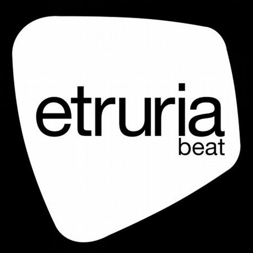 VA - Best of Etruria Beat Pt. 2 [ETBCOMP002]