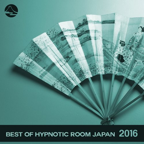 Best of Hypnotic Room Japan (2016) [HROOMJPC1]