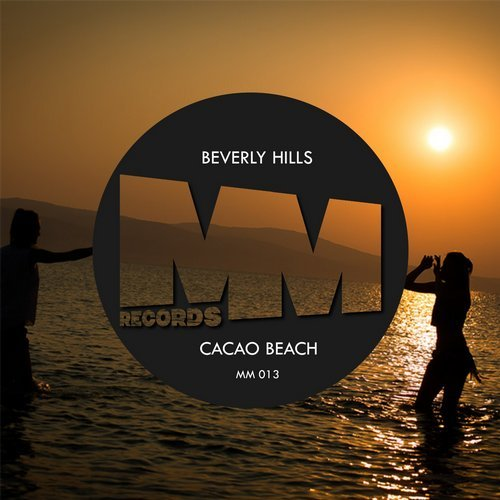 Beverly Hills - Cacao Beach [MM013]