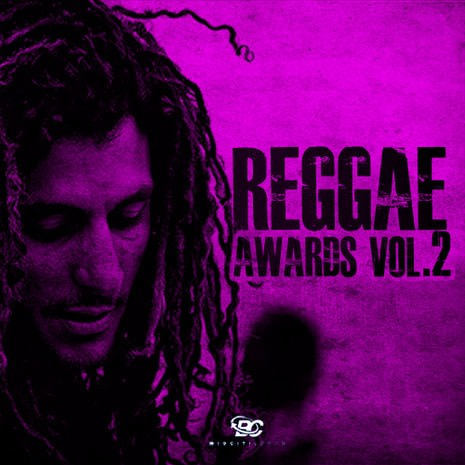 Big Citi Loops Reggae Awards Vol 2 WAV MiDi