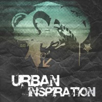 Big Fish Audio Urban Inspiration ACID WAV