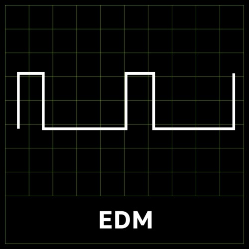 Biggest Basslines: EDM
