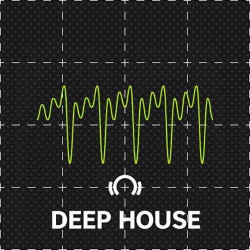 Biggest Basslines: Deep House