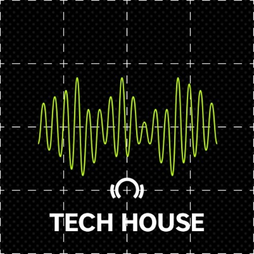 Biggest Basslines: Tech House