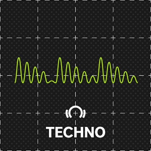 Biggest Basslines: Techno