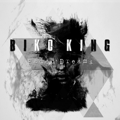 Biko King - Faded Dreams EP [SSE1602]