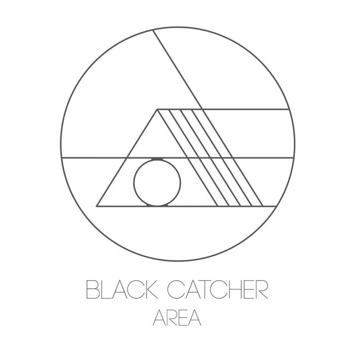 Black Catcher - Area [CHEAT 02]