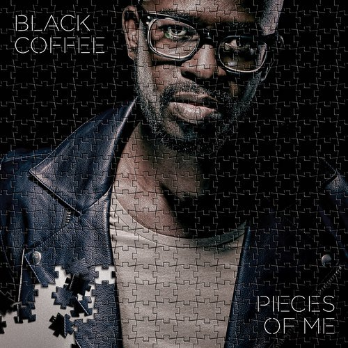 Black Coffee – Pieces Of Me [UL8018]