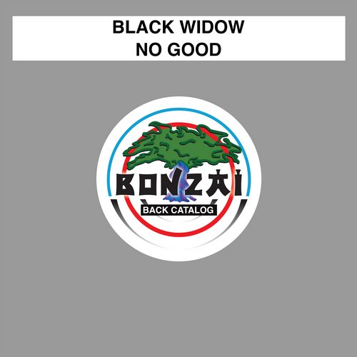 Black Widow - No Good [BBC 2015087]