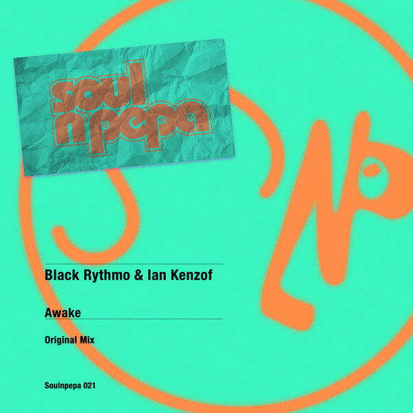 Black Loops,Matthieu Faubourg - Happiness Therapy Split, Vol. 3 [HT 03]