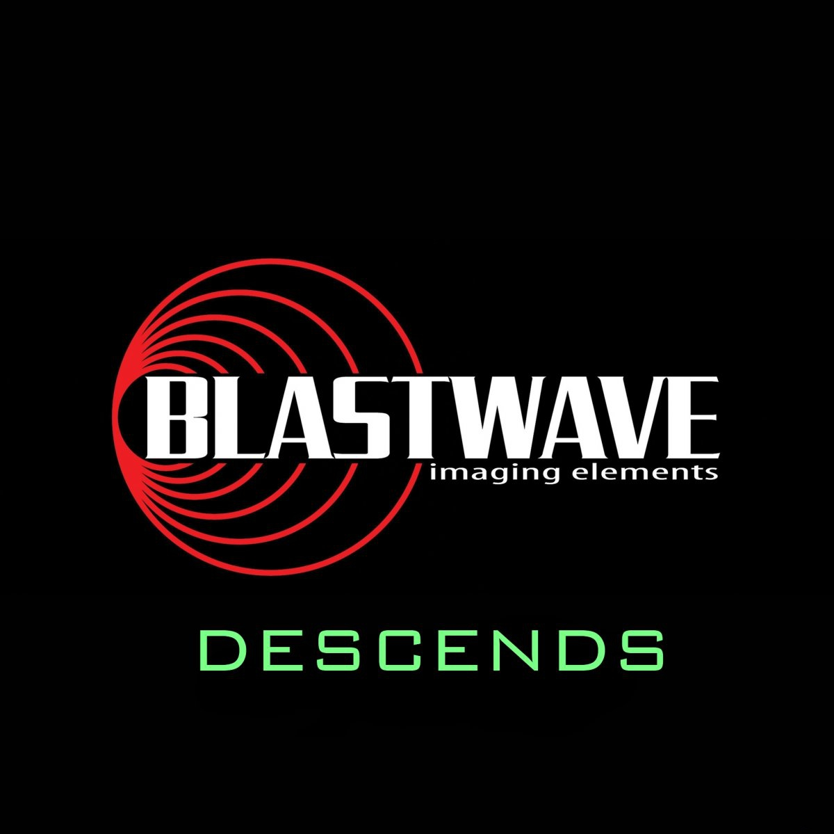 Blastwave Imaging Elements Descends ACID WAV