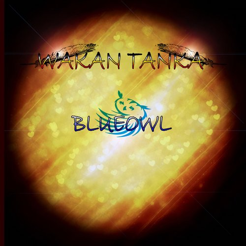 BlueOwl - Wakan Tanka [AM2158]