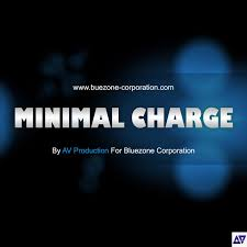 Bluezone Corporation Minimal Charge WAV AiFF-MAGNETRiXX