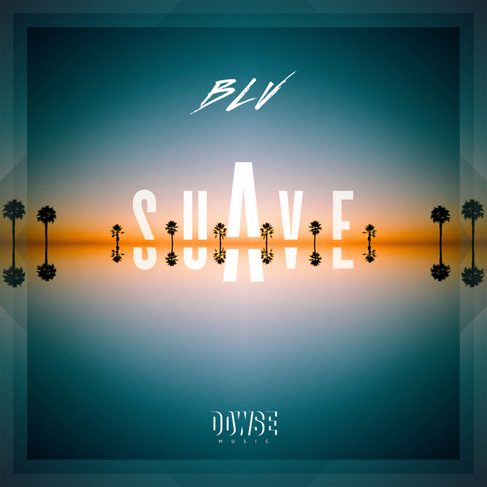 Blv - Suave Ep [91163]