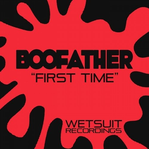 Boofather first time wr89 for First house music