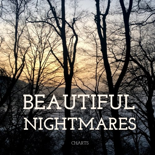 Boss Axis Beautiful Nightmares Charts