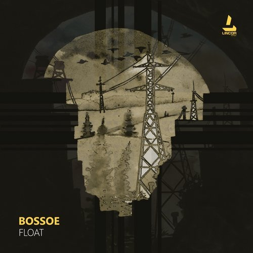 Bossoe - Float [LA122]