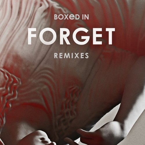 Boxed In - Forget (Remixes) [006700 3428750]