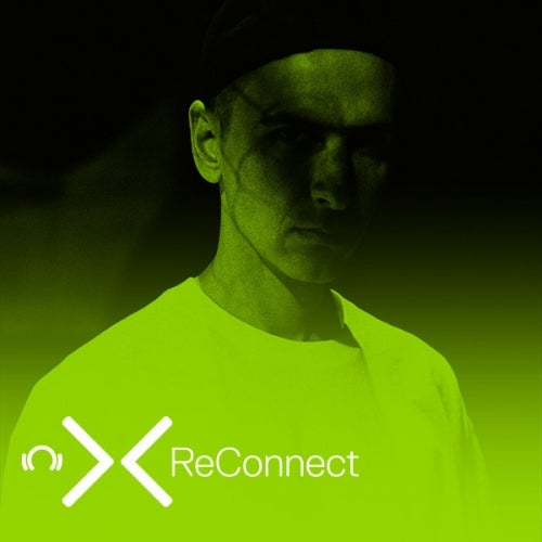 Boys Noize ReConnect Chart