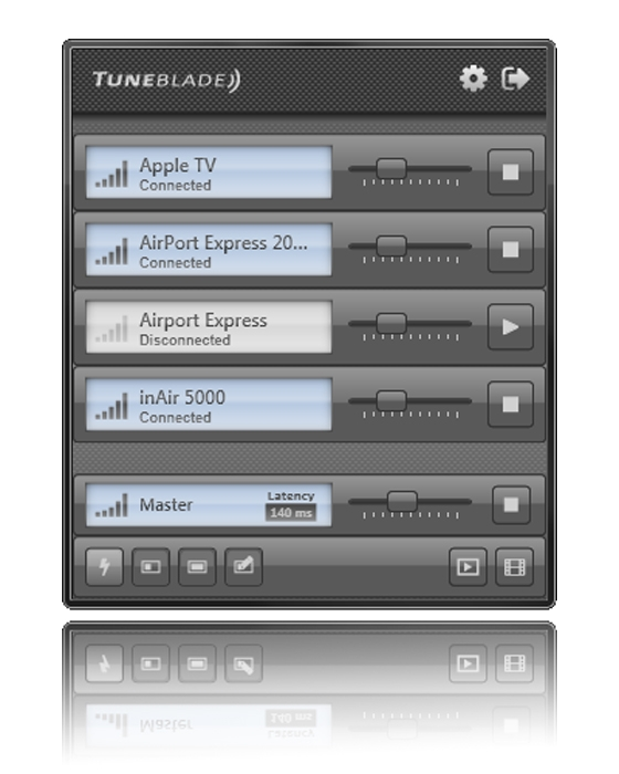 Breakfree Audio TuneBlade v1.3.5 Incl.Keygen-BEAN