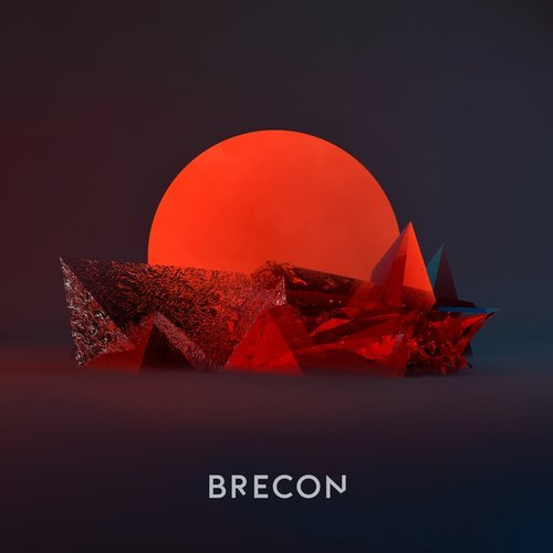 Brecon – Cairn Remixes [MESH013]