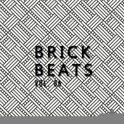 VA - Brick Beats Vol 08 [MI 069]