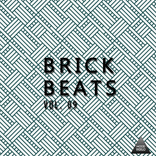 VA - Brick Beats Vol 09 2017 [MI074]