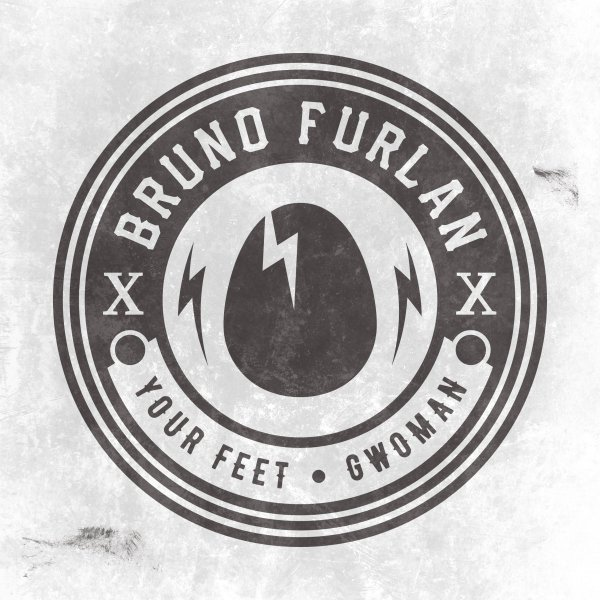Bruno Furlan – Your Feet / GWoman